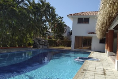 CASA EN VENTA EN PACIFIC ALL SEASONS / MUNDO INMOBILIARIO